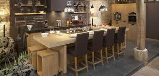 cuisine moderne bois charmant cuisine bois moderne et cuisine moderne bois galerie avec