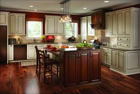 kitchen astonishing kitchen design medallion cabinetry raised