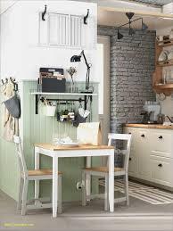 qualité cuisine ikea frais de ikea cuisine table conception idées de table