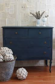 23 best our milk paint projects images on pinterest milk paint