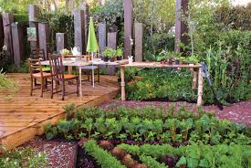 garden kitchen ideas kitchen garden gardensdecor com
