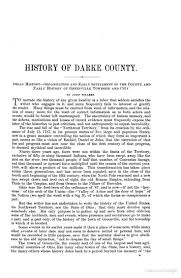 Ohio Map Counties by 56 Best Darke County Ohio Images On Pinterest Ohio Genealogy