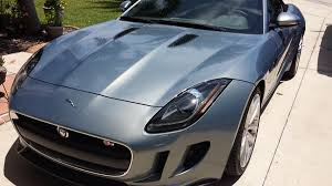leaper install omg jaguar forums jaguar enthusiasts forum