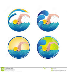 Swimming Logo Design by Swimming Logo Download From Over 41 Million High Quality Stock