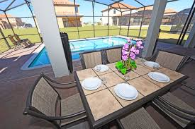 8 bedroom vacation homes near disney with homes4uu