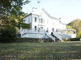 historic manor house on shenandoah river in vrbo