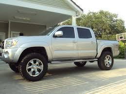 2008 toyota tacoma weight civerson 2008 toyota tacoma cab specs photos modification