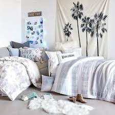 College Room Decor Rooms Internetunblock Us Internetunblock Us