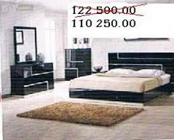 ouedkniss chambre a coucher chambre a coucher 8863 algiers ain benian algeria sell buy