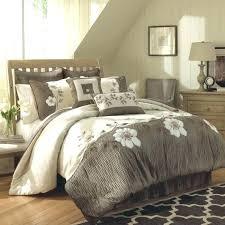 Cal King Bedding Sets Cal King Comforter Dimensions King Size Comforter Sets A Home
