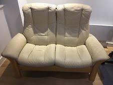 Stressless Windsor Sofa Price Stressless Sofas Ebay