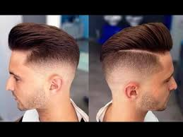 top 15 best amazing short hairstyles for boys u0026 men 2017 2018