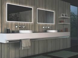 bathroom designs home depot bathroom view home depot light fixtures for bathroom beautiful