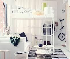 schlafzimmer len ikea die besten 25 ikea hochbett stora ideen auf
