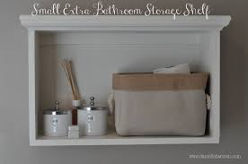 20 small bathroom shelf electrohome info