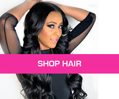 black hair salon bronx sew in vixen hair extension weave services the weave bar