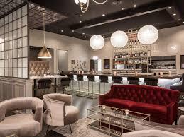 Ella Dining Room And Bar Look Inside Ella Elli Before Lakeview U0027s Latest Opens Next Week
