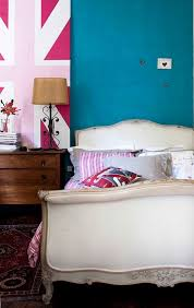 union jack the homebody pinterest union jack room and