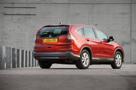 Honda Crv Diesel Usa Honda Cr V Vs Mitsubishi Outlander Blood Sweat And Fashion Magazine