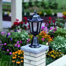 country style outdoor lighting 80 best modern outdoor lighting images on pinterest exterior