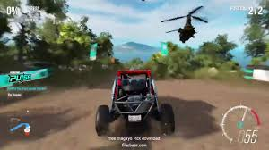 monster truck video download free download free magayo pick pc game youtube