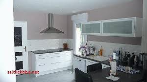 quel carrelage pour une cuisine quelle couleur avec du gris couleur de carrelage pour cuisine quelle