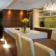 Kitchen Design Winnipeg Everitt Design Associates Interior Design 916 Grosvenor Avenue