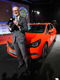 opel astra europos metų automobilis u2013 u201eopel astra u201c auto vici