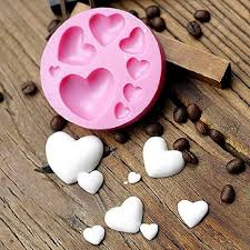 cheap heart shaped cake decorating ideas find heart shaped cake