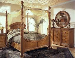 create your own personal sanctuary easy tips to design a bedroom