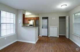 vert at six forks rentals raleigh nc apartments com