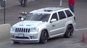 2000 jeep cherokee black jeep grand cherokee srt8 vs corvette youtube