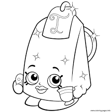 1503 coloring pages images coloring books