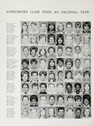 find high school yearbooks 1966 san bernardino high school yearbook via classmates