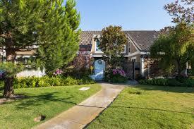 seagate homes for sale u0026 real estate huntington beach ca