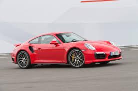 2013 porsche 911 turbo price 2014 porsche 911 turbo drive