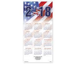 2018 calendar cards printing custom calendar cards