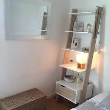 d o chambre scandinave deco chambre scandinave mes secrets d pour cosy deco chambre