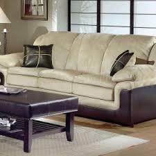Affordable Living Room Sets Living Room Cheap Living Room Sets 500 Built For Ultimate