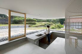 home design education suppose design office office archdaily