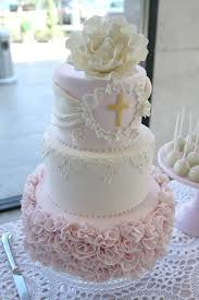 christening cake ideas baptism and christening cakes b lovely events