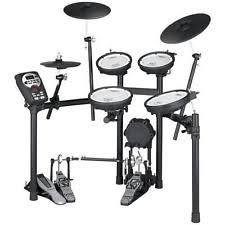 black friday drum set roland td 11 drums ebay