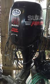 suzuki ts for sale used motorcycles on buysellsearch
