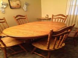 cochrane dining room furniture cochrane dining room furniture barclaydouglas