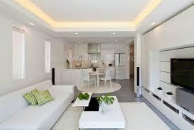 best plaster ceiling design decoration idea luxury top at plaster