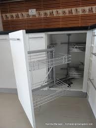 Home Design Ideas Nandita Home Design Ideas January 2015
