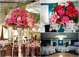 wedding flowers mississauga wedding bouquets mississauga wedding flowers toronto mississauga