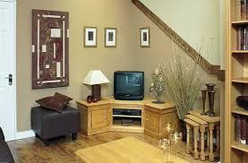 Corner Media Units Living Room Furniture The Most Lovable Corner Tv Units For Living Room Corner Units For