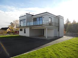 Architect House Natural House New Web