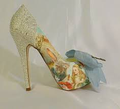 wedding shoes near me in theme wedding shoes bespoke custom design